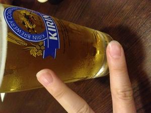 image.jpgビール