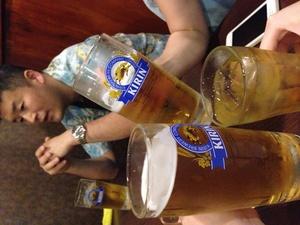 image.jpgビールアロハ