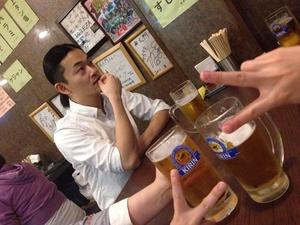 image.jpgビールたっち