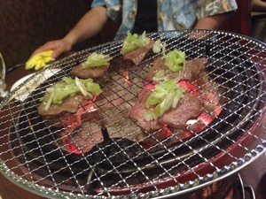 image.jpg肉