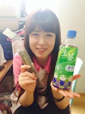 image.jpgくりお茶