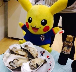 image.jpgぴか牡蠣