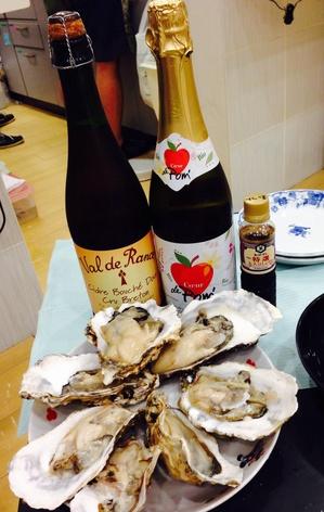 image.jpgワイン牡蠣