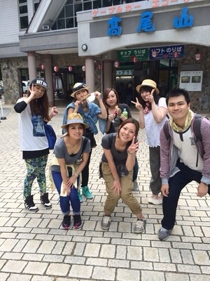 image.jpg高尾山2のサムネイル画像