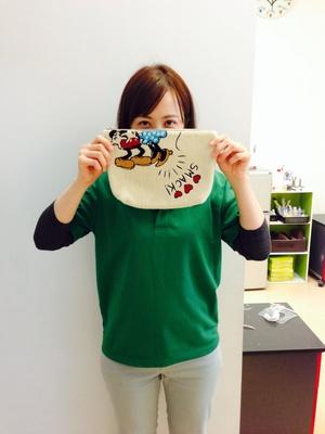 image.jpgみっつ誕生日