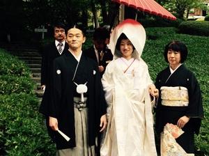 image.jpgたっち結婚式