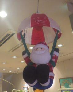 クリスマスイヴ☆彡